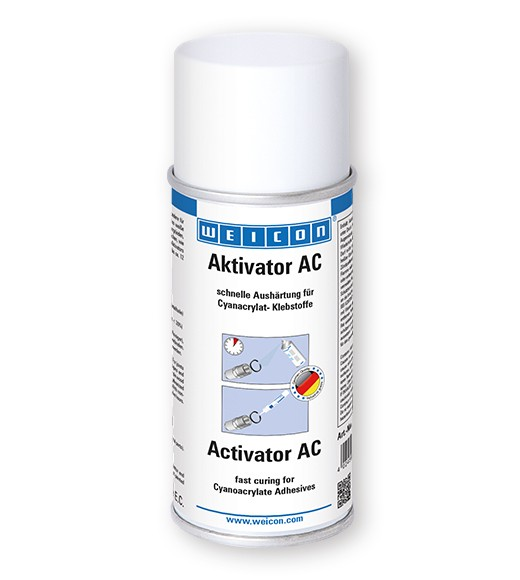 CA-Activator Spray AC
